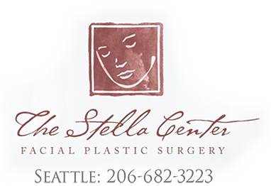 The Stella Center Logo