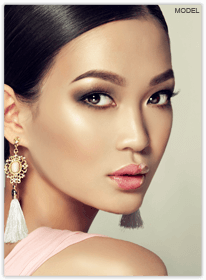 Non Surgical Rhinoplasty Nose Job In Seattle The Stella Center For Facial Plastic Surgery
